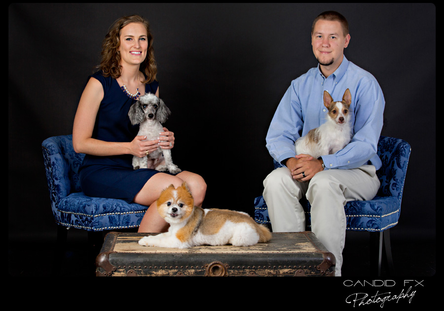 Candid_FX_Photography_Studio_Session_with_Melissa_Daniel_Mikey_Bergan_Peewee_02b